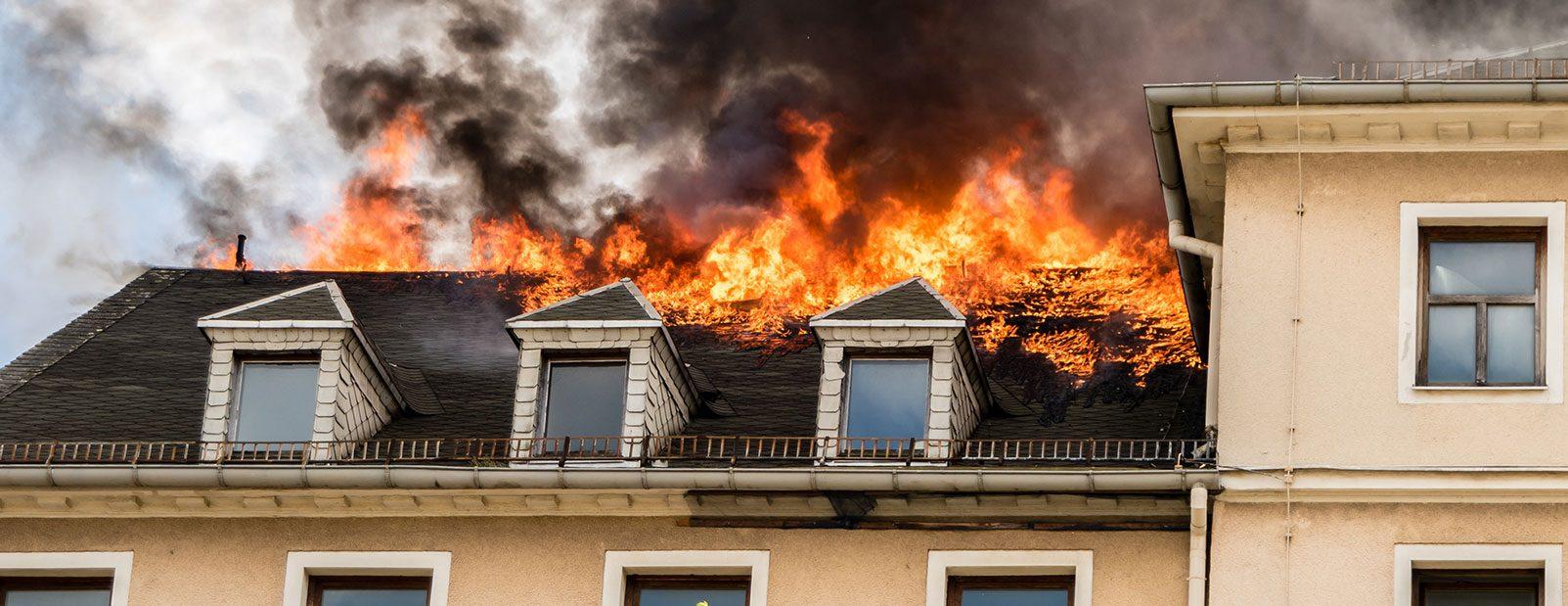 California Wildfire Smoke Has Weakened the Generation of Solar Energy